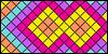 Normal pattern #25797 variation #28527