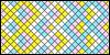 Normal pattern #31940 variation #28544
