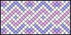 Normal pattern #34372 variation #28547
