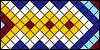 Normal pattern #17657 variation #28561
