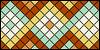 Normal pattern #17390 variation #28562