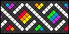 Normal pattern #34456 variation #28567