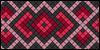 Normal pattern #11003 variation #28570