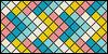 Normal pattern #2359 variation #28575