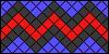 Normal pattern #33217 variation #28611
