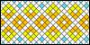 Normal pattern #22783 variation #28621