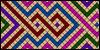 Normal pattern #34487 variation #28630