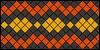 Normal pattern #2329 variation #28634