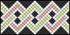 Normal pattern #34492 variation #28636