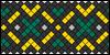 Normal pattern #31784 variation #28638