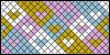 Normal pattern #26417 variation #28641