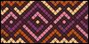 Normal pattern #19242 variation #28647