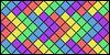 Normal pattern #2359 variation #28657