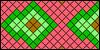 Normal pattern #33548 variation #28664