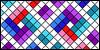 Normal pattern #33241 variation #28674