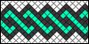 Normal pattern #34550 variation #28676