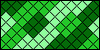 Normal pattern #26934 variation #28679