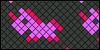 Normal pattern #28475 variation #28683