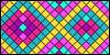 Normal pattern #33568 variation #28692