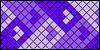 Normal pattern #15923 variation #28699