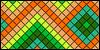 Normal pattern #33273 variation #28708