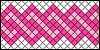 Normal pattern #34550 variation #28710