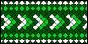 Normal pattern #27628 variation #28713