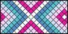 Normal pattern #2146 variation #28718