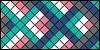Normal pattern #24074 variation #28721