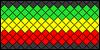 Normal pattern #32840 variation #28729