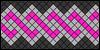 Normal pattern #34550 variation #28736