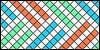 Normal pattern #24280 variation #28741