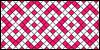 Normal pattern #9456 variation #28746