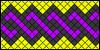 Normal pattern #34550 variation #28749
