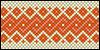 Normal pattern #8031 variation #28751