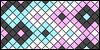 Normal pattern #26207 variation #28754