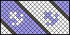 Normal pattern #15531 variation #28758