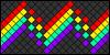 Normal pattern #17102 variation #28759