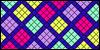 Normal pattern #34324 variation #28763