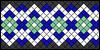 Normal pattern #28805 variation #28765