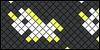 Normal pattern #28475 variation #28771