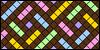 Normal pattern #34494 variation #28781