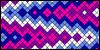 Normal pattern #24638 variation #28787