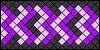 Normal pattern #33629 variation #28790
