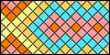 Normal pattern #24938 variation #28797