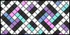 Normal pattern #33241 variation #28809