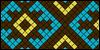 Normal pattern #34501 variation #28815