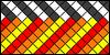 Normal pattern #18008 variation #28817