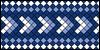 Normal pattern #27628 variation #28820