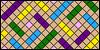 Normal pattern #34494 variation #28822